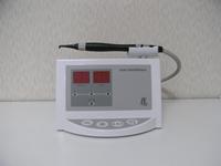 虫歯レーザー診断器(ダイアグノデント)